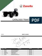 56affbf8cac11.pdf