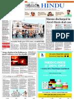 03-02-2017 - The Hindu - Shashi Thakur
