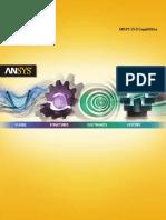ansys-capabilities-15.0.pdf