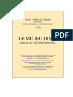milieu_divin.pdf