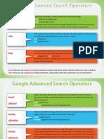 advancedSearchOperators[1].pdf