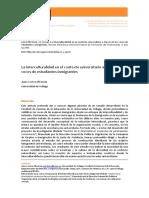 Dialnet-LaInterculturalidadEnElContextoUniversitarioATrave-4737576