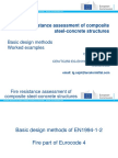 05a-CAJOT-theory-EC-FireDesign-WS.pdf