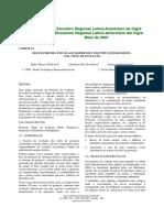 evolução-dos-relés.pdf