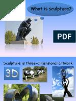 VI sculpture-arlyn-report.ppt