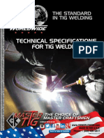 Technical Specs