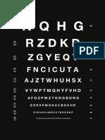 eyechart20x28
