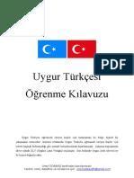 uygurca.pdf