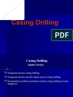 Casing_Drilling