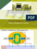 04-projectintegrationmanagement-101018054324-phpapp01.pptx
