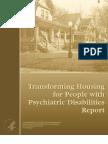 00066-Housing booklet