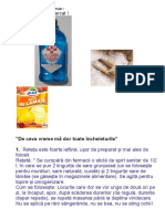 ADIO -- DURERI DE INCHEIETURI.doc