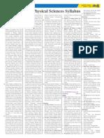 Page2_657.pdf