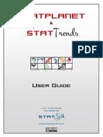 User Guide StatPlanet