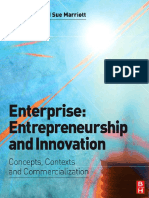 2006 - Enterprise Entrepreneurship and Innovation.pdf