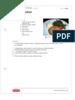 pohani-seitan.pdf