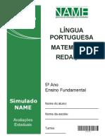 Teste de Português1bi1de17sexto