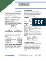 GS11B03G02-02E_021.pdf