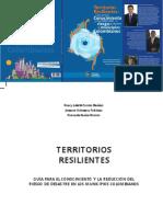 Libro_Territiorios_Resilientes.pdf