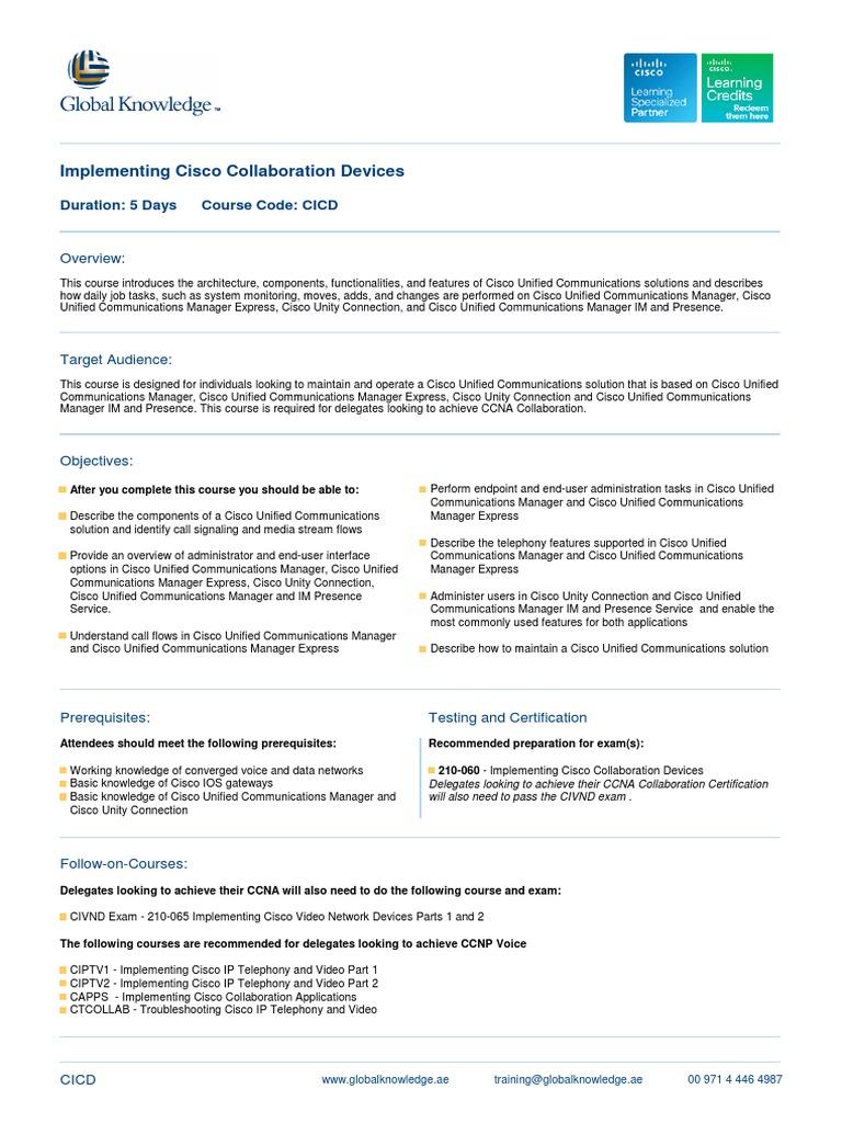Cicd Cisco Certifications Cisco Systems