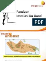 Panduan_installasi_Ku-Band (1).pdf