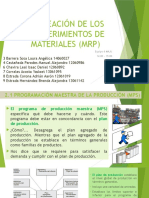PLANEACIÓN-DE-LOS-REQUERIMIENTOS-DE-MATERIALES-MRP-EQUIPO-4 (2).pptx