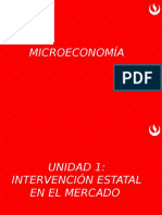 MICRO IE 20160modificacSubsid (1).ppt