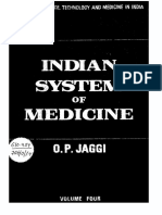 Ayurveda-Indian-System-of-Medicine-by-O-P-Jaggi.pdf