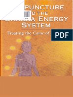 Acupuncture-and-the-Chakra-Energy-System.pdf