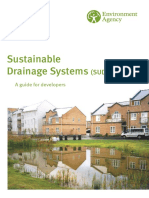 GEHO0308BNSTEE - Sustainable Drainage Systems (SUDS) - A Guide For Developers.pdf