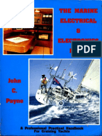 The Marine Electrical Electronics Bible