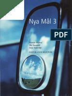 02.Nya mål 3 Lärobok.pdf