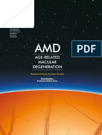AMD Updated