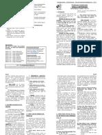 AULA00.VENÇAADEPRESSÃO.pdf