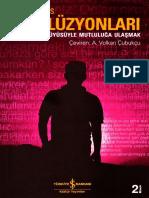 Robert Dilts - Dil İllüzyonları.pdf
