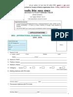 IIFT_APPLICATION FORM.pdf