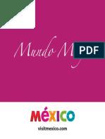 MundoMaya Es