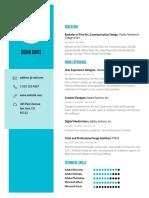final-resume-guide.pdf