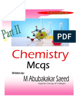 chapter No-1