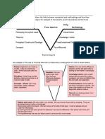 veeheuristic.pdf