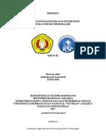 Referat Andri radio - Halaman Depan.docx