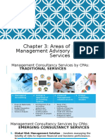 Management Consultancy Cabrera 2014 (CH3&4)