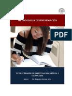 METODOLOGIA_DE_INVESTIGACION.pdf