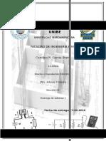 informe I ELCTRICA.docx