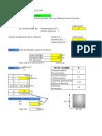 Predimensionamiento-de-columnas-JCL-.xlsx