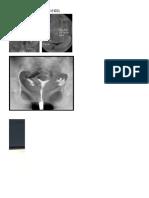 Latihan Radiologi.docx