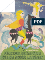 190204337-Feciorul-de-impărat-cel-cu-noroc-la-vanat-de-A-I-Odobescu.pdf