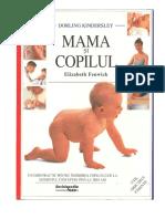 37085765-Elizabeth-Fenwick-Mama-Si-Copilul-Carte-Completa.pdf