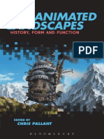 Animated Landscapes_ History, F - Nieizv