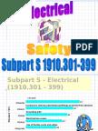 ElecSafety-Gen.ppt